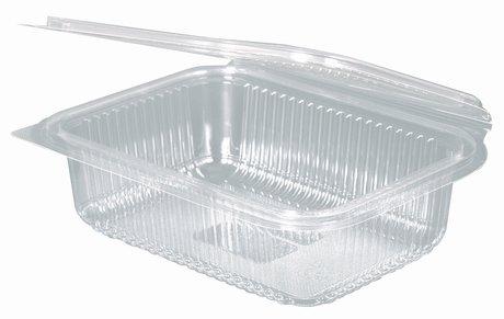 Inap cleaning more prodotti varie varie for Contenitori in pvc per esterni